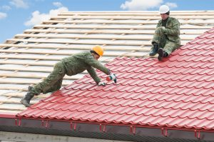 North Ryde Roofers Offering 24/7 Roofing Repairs